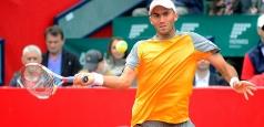 Roland Garros: Două victorii în aceeași zi