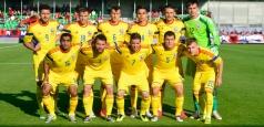 """Cristian Manea, cel mai tânăr """"tricolor"""" din istorie"""