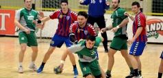 CSM Călărași a promovat în Liga Națională