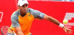 Roland Garros: Două deziluzii în aceeași zi