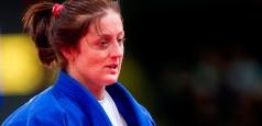 Corina Căprioriu, locul 3 la European Open de la Madrid