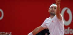 Roland Garros: Mergea, inteligență și constanță