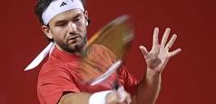 Roland Garros: Și băieții au voie să viseze, nu e așa?
