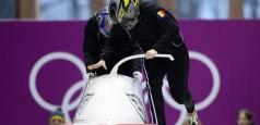 Campionatele Mondiale de starturi la bob revin din 2015