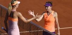 Roland Garros: Simona mai așteaptă un pic