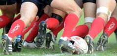 Două meciuri în Cupa României