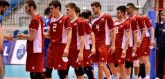 România a câștigat turneul de volei de la Szekesfehervar