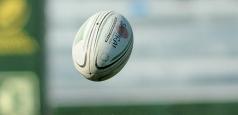 Rugbystul Ionel Badiu s-a transferat în Pro D2