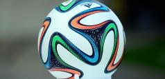 Cupa Mondială FIFA Brazilia 2014, în exclusivitate la TVR