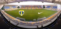 FC Petrolul va purta echipament Nike în sezonul viitor