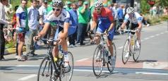 Valentin Pleșa a câștigat Turul Dobrogei