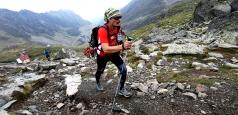 Șase medalii la Balcaniada de alergare montană