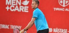 Wimbledon: Băieții deschid balul