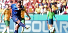 CM Brazilia 2014: De ce ne plac Mondialele?!