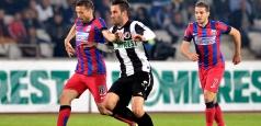 Liga I: Programul competițional al sezonului 2014-2015