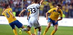 Echipele românești și-au aflat adversarele din cupele europene