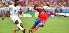 CM Brazilia 2014: Costa Rica - Anglia 0-0