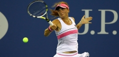Wimbledon: Irina trece în turul secund