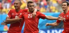 CM Brazilia 2014: Hat-trick și calificare