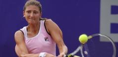 Wimbledon: Irina iese în turul 2