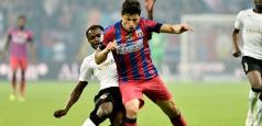 S-au pus în vânzare primele bilete la Supercupa României