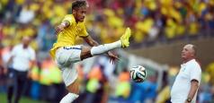 CM Brazilia 2014: Brazilia, orizonturi roșii
