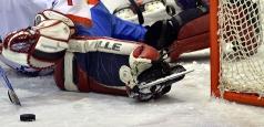 Balazs Peter a ratat draftul NHL