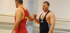 Zece medalii românești la Campionatele Europene de lupte pankration