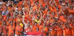 CM Brazilia 2014: Programul sferturilor de finală
