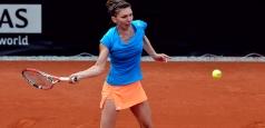 A fost desemnat tabloul principal de joc pentru BRD Bucharest Open
