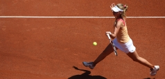 BRD Bucharest Open: Calificări ratate