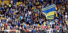 Petrolul va întâlni Flamurtari Vlora în turul secund al Europa League