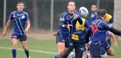 Open de rugby 7 la București