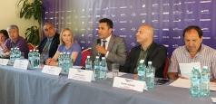 BRD Bucharest Open: Succes de la prima ediție