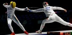 Programul sportivilor români la Mondialele de la Kazan