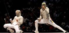 Primele rezultate românești la Campionatele Mondiale