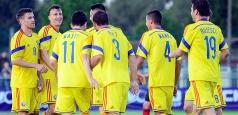 Cea mai bună pozițe din ultimii 4 ani în clasamentul FIFA
