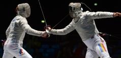 Tiberiu Dolniceanu, bronz la Mondialele de la Kazan