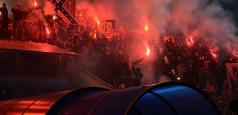 Jandarmeria Capitalei a constatat 116 infracţiuni în sezonul 2013-2014
