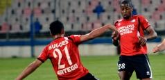Cupa Ligii: Pandurii dau lovitura în deplasare