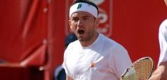 ATP & WTA: Mergea, performerul săptămânii