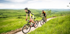 Transilvania Bike Trails Race