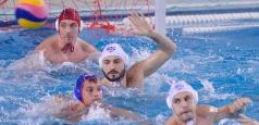 România a încheiat Campionatul European pe locul 8