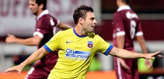 Steaua, a doua victorie în Giulești a sezonului
