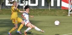 Transfer de senzație: Olivia Oprea la Sevilla