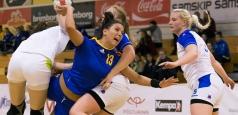 Junioarele sub 18 ani în finala Campionatului Mondial