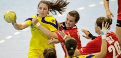 România, campioană mondială la junioare sub 18 ani