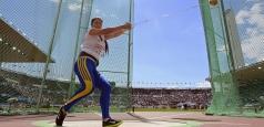 24 de atleți la Campionatele Europene