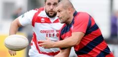 """Marcel Mihalache: """"Avem 80% șanse să jucăm semifinala"""""""
