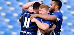 SuperLiga: Baia Mare termină neînvinsă sezonul regulat